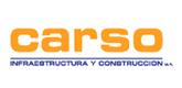 Logo carso