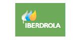 Logo iber