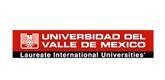Logo uvm