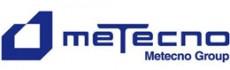 Logo Metecno