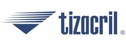 Logo Tizacril