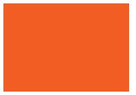 Otro sitio realizado con WordPress
