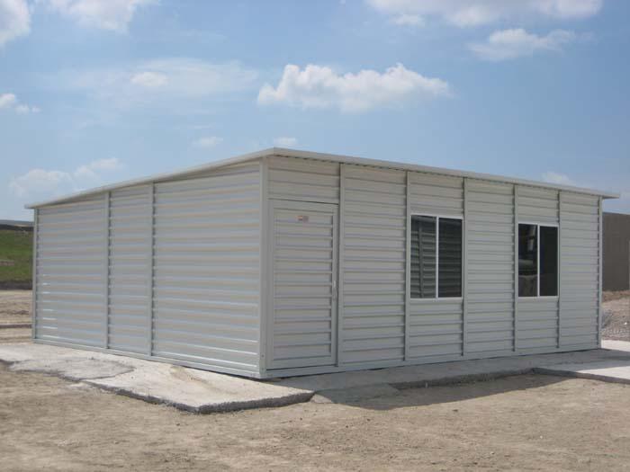 Oficina de Campo 02