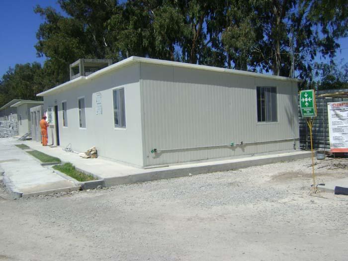 Oficina de campo 06 multycasetas - Casetas de campo ...