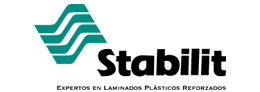 Logo Stabilit