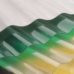 Láminas de plástico Polylit