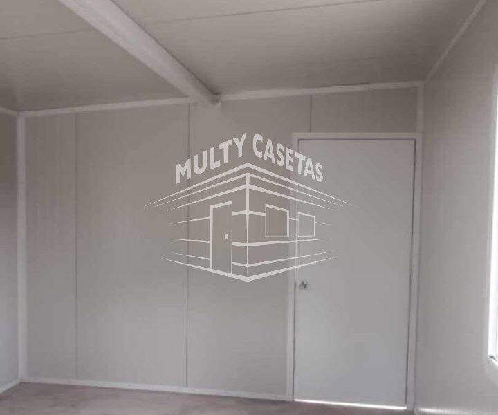 caseta-multipanel-dic2