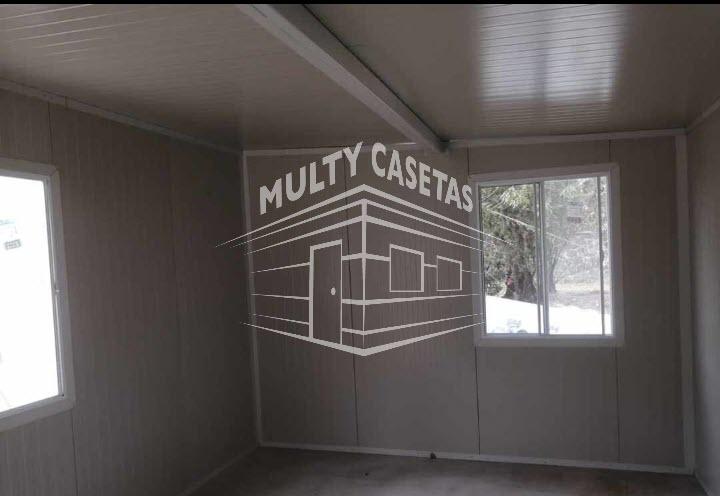 caseta-multipanel-dic4